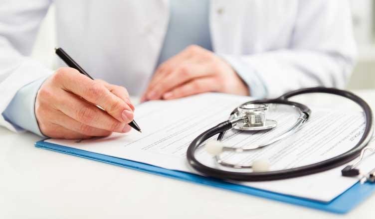haemorrhoiden behandeln